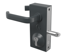 superlock-latch-with-deadlock