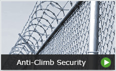 Anti Climb Security
