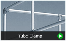 Tube Clamp and Barriers