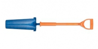 Newcastle Insulated Draining Tool 16